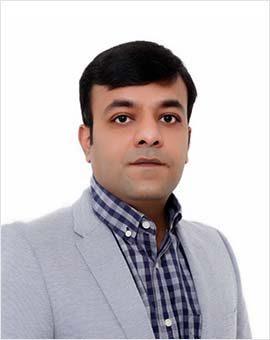 Muhammad Sohaib
