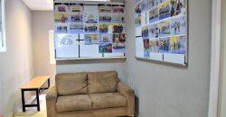 AL QUOZ CAMP-272 ROOMS