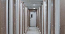JEBEL ALI CAMP-192 ROOMS