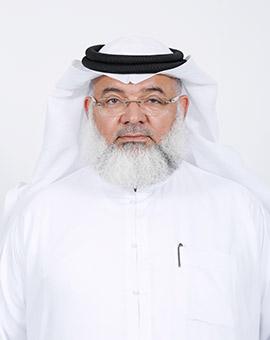 abdulalatif mohammad ibrahim abdulla al banna owner