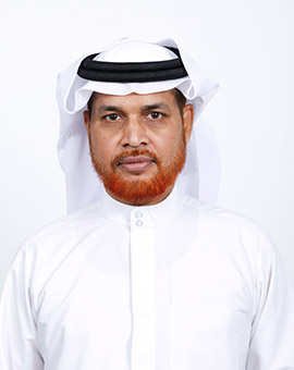 abdul qader