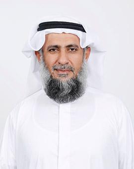 ibrahim hussain leasing manager