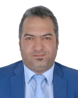 salman lawyer