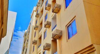 Al Zarooni Building